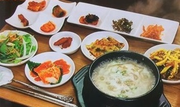 佐藤泰樹さんのオススメ「京都で味わう!お値打ちランチ」