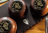 京都専門フリーライター関谷江里さんのオススメ「話題沸騰!京都で味わうショコラスイーツ」