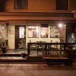 フード/ワインジャーナリスト寺下光彦さんのオススメ「大満足!新店のパスタランチ」