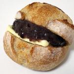 パンコーディネーター さんだゆみこのオススメ「大人の味わい!絶品ごちそうパン」