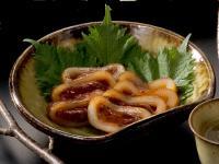 料理研究家 山本佳永のオススメ「ご当地の味を満喫!絶品ごはんのおとも」