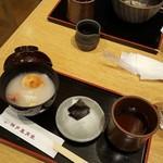 関西スイーツ代表 三坂美代子のオススメ「今しか味わえない!冬限定スイーツ」