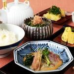 グルメブロガー M三郎のオススメ「特別な日に食べたい!贅沢ランチ」