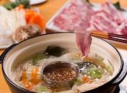 お土産プロデューサー 横山フミアキのオススメ「お手軽に味わえる!お取り寄せ鍋」