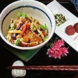 関西・中国・四国じゃらん編集長 長田佳子のオススメ「食卓を彩る!絶品お取り寄せ」