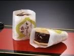 Leaf編集長 加藤純子のオススメ「手土産にピッタリ!京都のお菓子」